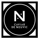 Restaurant Caviar de Neuvic